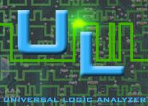 UniLogic